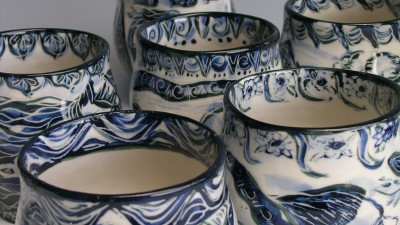 Blue-and-White-Cups-2011-11